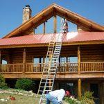 residential-commercial-painting-interior-exterior-denver-slide-002