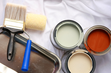3 Denver Residential Painting Problems