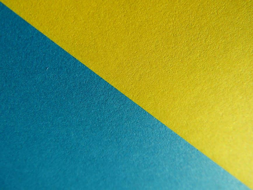 best paint color trends