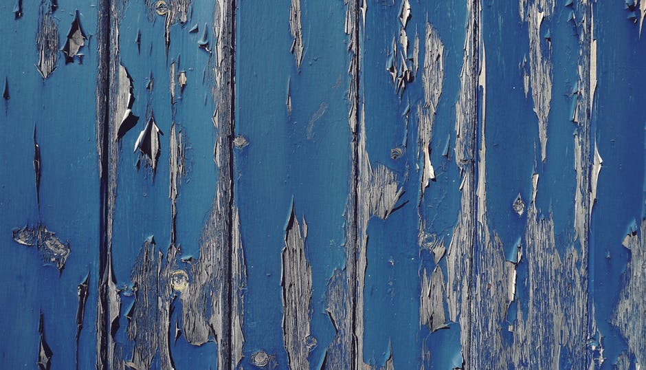 5 Best Rustic Paint Colors and How to Get the Right Look