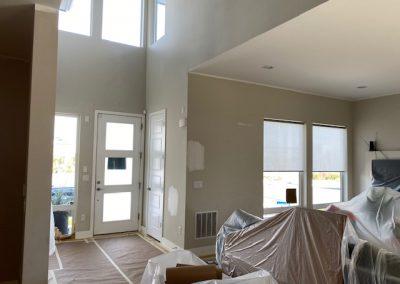 Denver Residential Painters
