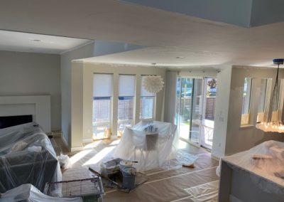 Denver House Painters