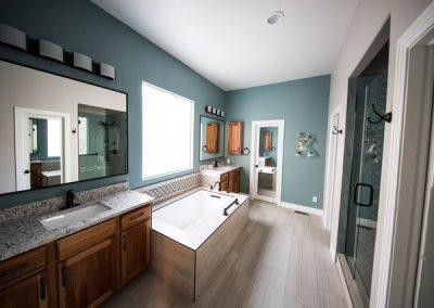 Residential Painters Denver