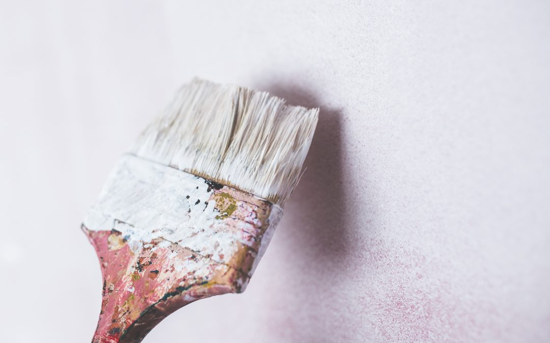 What is One-Coat Paint?