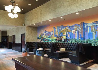 Denver Painting Contractors